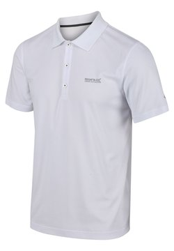 Regatta - MAVERIK  - Funktionsshirt - white