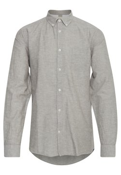 Tailored Originals - KASSIDY - Overhemd - laurel oak