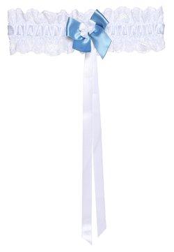MAGIC Bodyfashion - Strumpfhalter - white