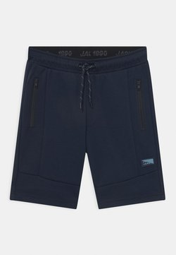 Jack & Jones Junior - JJIAIR - Shortsit - navy blazer