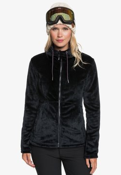 Roxy - Veste polaire - true black