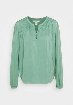 edc by Esprit - Bluse - dusty green
