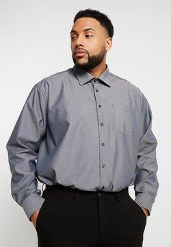 Seidensticker - REGULAR FIT - Businesshemd - grey
