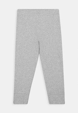 Carter's - UNISEX - Legging - gray