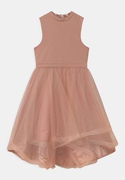 Chi Chi Girls - LAURA GIRLS  - Cocktail dress / Party dress - mink