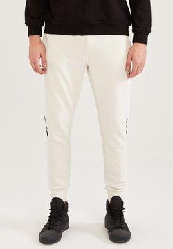 DeFacto - Jogginghose - beige