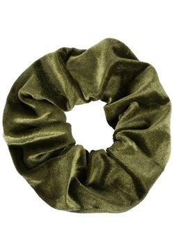 STYLEBREAKER - Haar-Styling-Accessoires - dunkelgrün