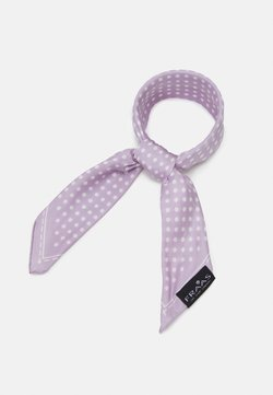 Fraas - Huivi - light purple