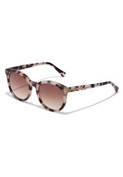 Hawkers - RESORT - Gafas de sol - brown