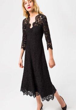 IVY & OAK - Cocktailkleid/festliches Kleid - black