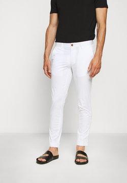 Michael Kors - Chinot - white