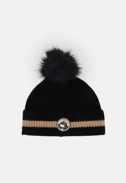 Codello - PEANUTS - Mütze - black