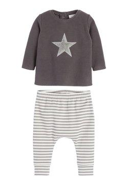 Next - Pijama - grey