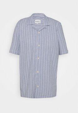 Ben Sherman - Camisa - mood indigo