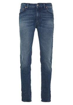 DRYKORN - SLICK - Jeans Slim Fit - hellblau