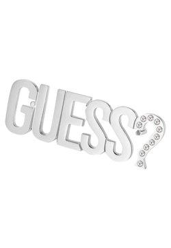 Guess - LOS ANGELES - Pierścionek - silber