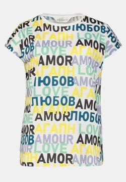 Studio Untold - T-shirt print - multicolor