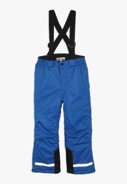 Playshoes - Täckbyxor - blau
