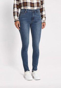 Cache Cache - Jeans Skinny Fit - denim stone