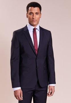 HUGO - ALDONS - Suit jacket - dark blue