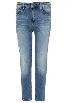 Tommy Hilfiger - SCANTON SLIM FIT - Jeans slim fit - denim