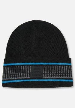 Hackett London - Mütze - black