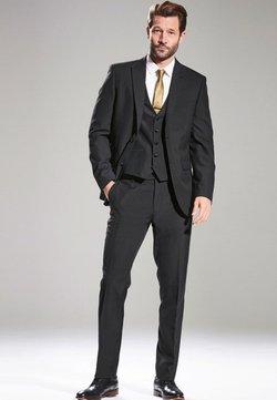 Next - Giacca elegante - black