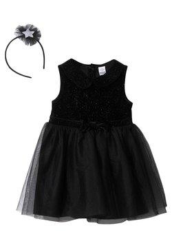 LC Waikiki - Cocktailkleid/festliches Kleid - black