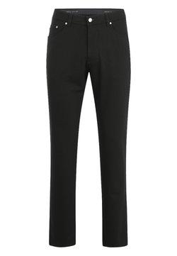 Brühl - Jeans Skinny Fit - black
