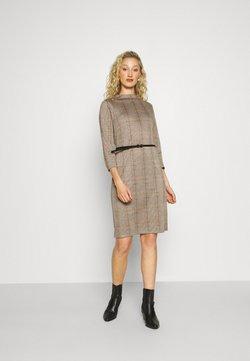Esprit Collection - Sukienka etui - light brown