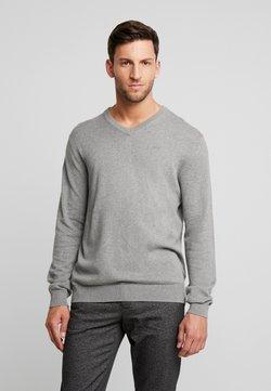 Esprit - Strickpullover - grey