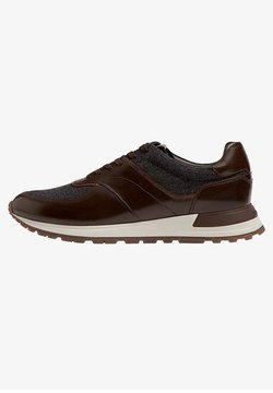 Massimo Dutti - Sneaker low - multi-coloured