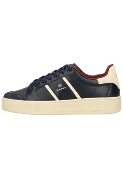 GANT - Sneaker low - marine