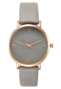 Even&Odd - Uhr - grey