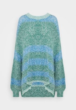 Free People - Pullover - endless combo