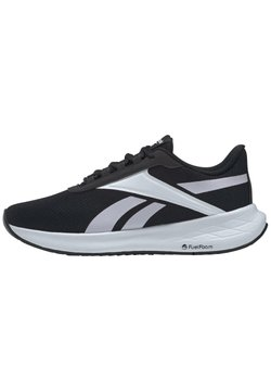 Reebok - ENERGEN PLUS - Zapatillas de running estables - black