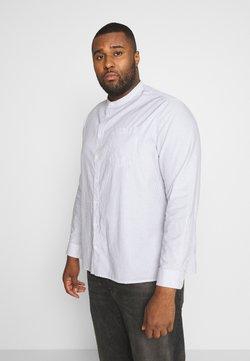 Burton Menswear London - Camisa - grey