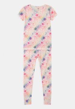 GAP - GIRL - Pyjama - new off white