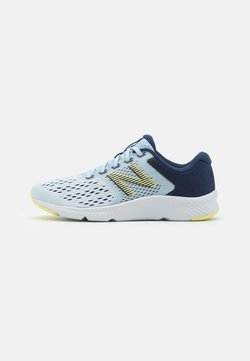 New Balance - DRIFT - Zapatillas de running neutras - light blue