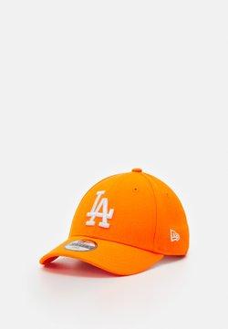 New Era - KIDS LEAGUE ESSENTIAL PACK - Cap - orange
