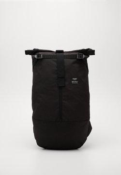 anello - Reppu - black