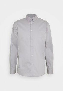 CELIO - MASANTAL - Camicia elegante - pearl grey