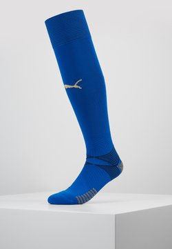Puma - ITALIEN HOME AWAY REPLICA  - Sportsocken - team power blue/peacoat