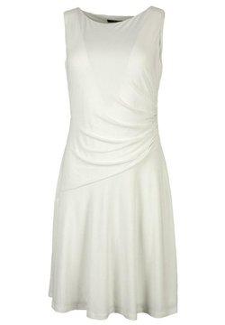 Lauren Ralph Lauren - Cocktailkleid/festliches Kleid - white