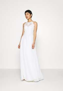 Luxuar Fashion - Ballkleid - off-white