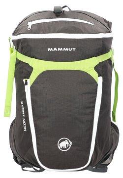 Mammut - Trekkingrucksack - graphite-sprout
