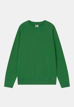 ARKET - UNISEX - Sweater - strong green