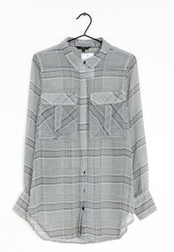 Next - Koszula - grey