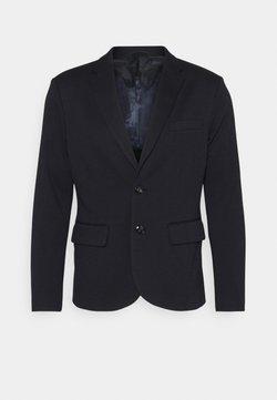 Emporio Armani - Blazer jacket - dark blue