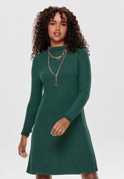ONLY - ONLKLEO - Fodralklänning - green gables